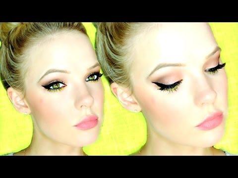 Heated Eyelash Curler by blinc #10