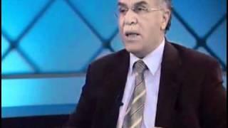 Huzura Doğru (Mehdi Aleyhiselam).mp4