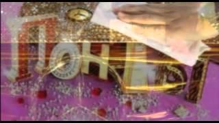 """Русская Музыка Рок 2017 Novaia Avstralia  Remix - """" Страна Дешёвых Понтов"""""""