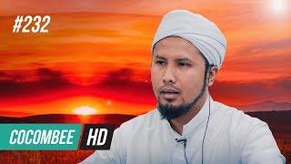 Ramai Orang Berilmu, Tapi Jauh Dari Allah.. ᴴᴰ   Ustaz Iqbal Zain Al-Jauhari