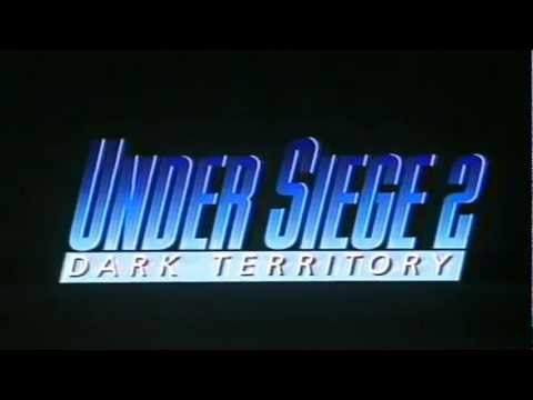 •· Free Watch Under Siege/Under Siege 2