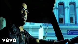 H Ryda - Money Machine ft. E-40