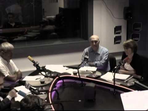 Vidéo de Michel Polacco