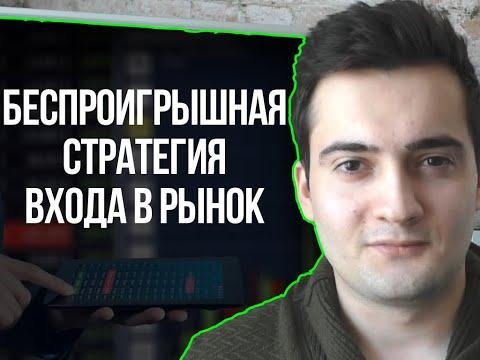 Быстрый заработок онлайн на дому украина