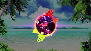 Chillout Summer Mix 2020 Progressive Soul
