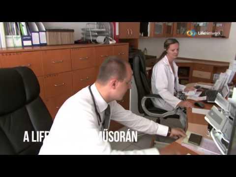 Klinika Ufa BPH