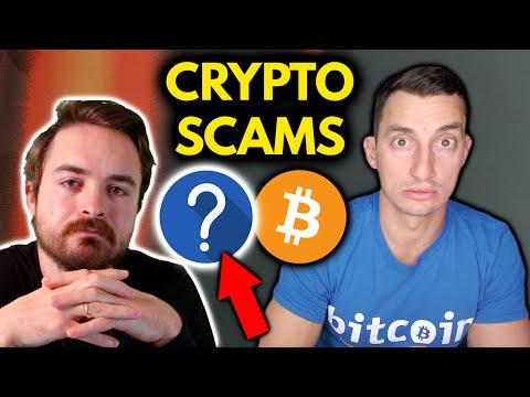 Sverto bitcoin man prekybos