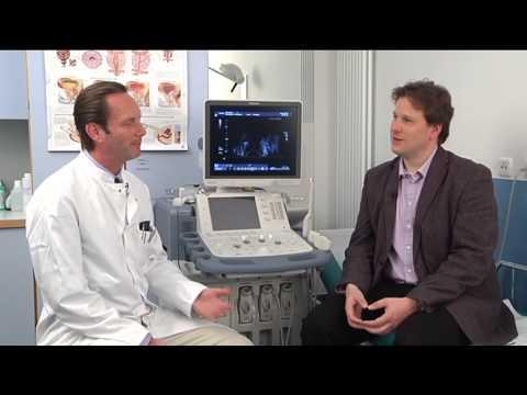Pflege bei Prostatakrebs