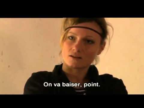 Bedways Bande Annonce (2012)