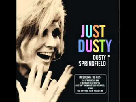 Take Another Little Piece of My Heart (1968) (Song) by Dusty Springfield