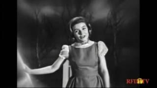 Patty Duke Love Makes the World Go Round, 1963 TV