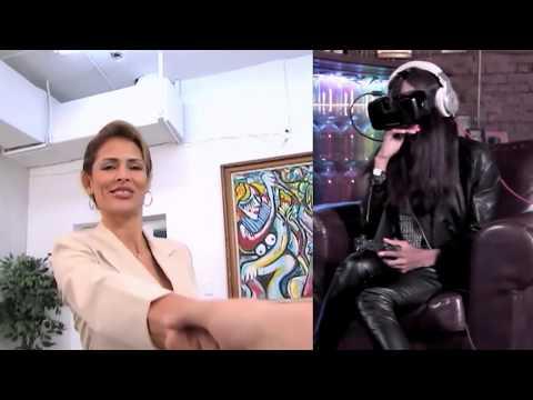 Sex-Video mit Zverev