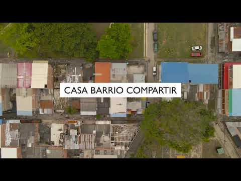 Casas, Venta, Compartir - $150.000.000