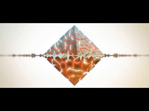 IOI - Invention (feat. Joel Jorgensen) (Mr. G! & Critical Strikez Edit) [Official Lyric Video]