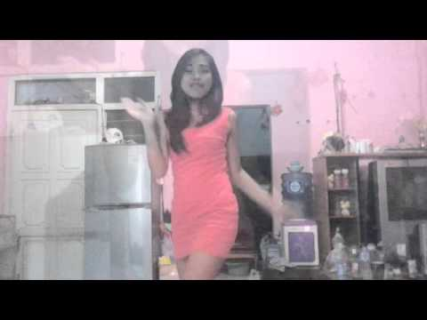 """Bella and Sarah  - Oh My dArLiNg (www.savelagu.com)"" Fan Video"