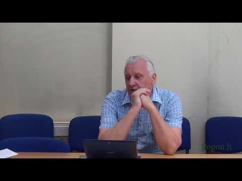 2018 08 22 d mokslinio teismo mokas ataskaitinė sueiga
