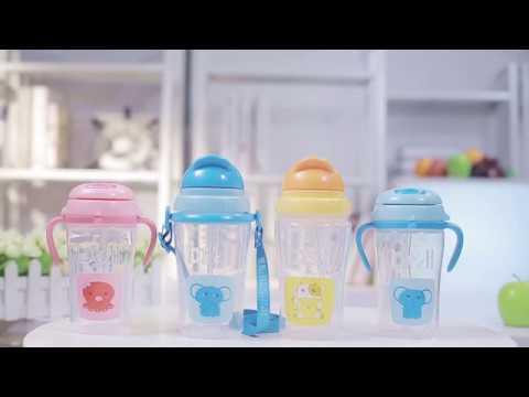 b&h Smarte Kindertasse