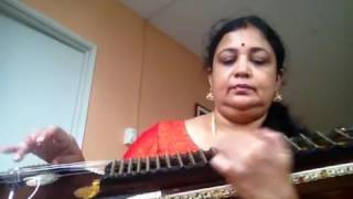 Thakida Thadhimi