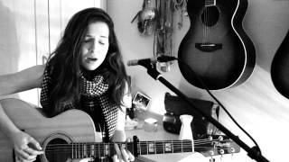 Abi Alton -Part of Me LIVE (original)
