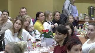Film do artykułu: Mikołajki w Czarnocine....