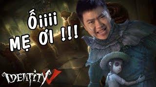 1 Ngày Của Tôi : Chơi Game Kinh Dị Identify V - Tiền Zombie v4
