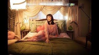 Robinson   Karma (Official Video Trailer)