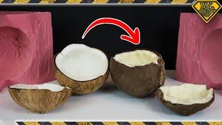 Coca-Nut 100% Edible Candy Coconut