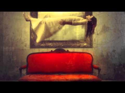 Brace Yourself Battersea - Rolling In The Deep