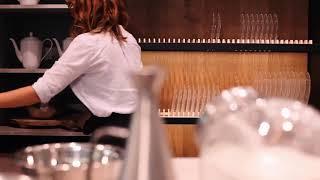 Кухня Porcelanosa Kitchens, emotions E4 40