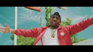 YFN Lucci   Turner Field (Stadiums) [Official Music Video]