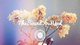 Jerome LOL - Always (Bondax DJ Tool)