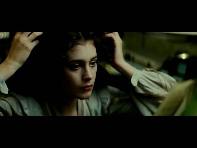 Vangelis - Rachel's Song (Blade Runner OST) - video montage