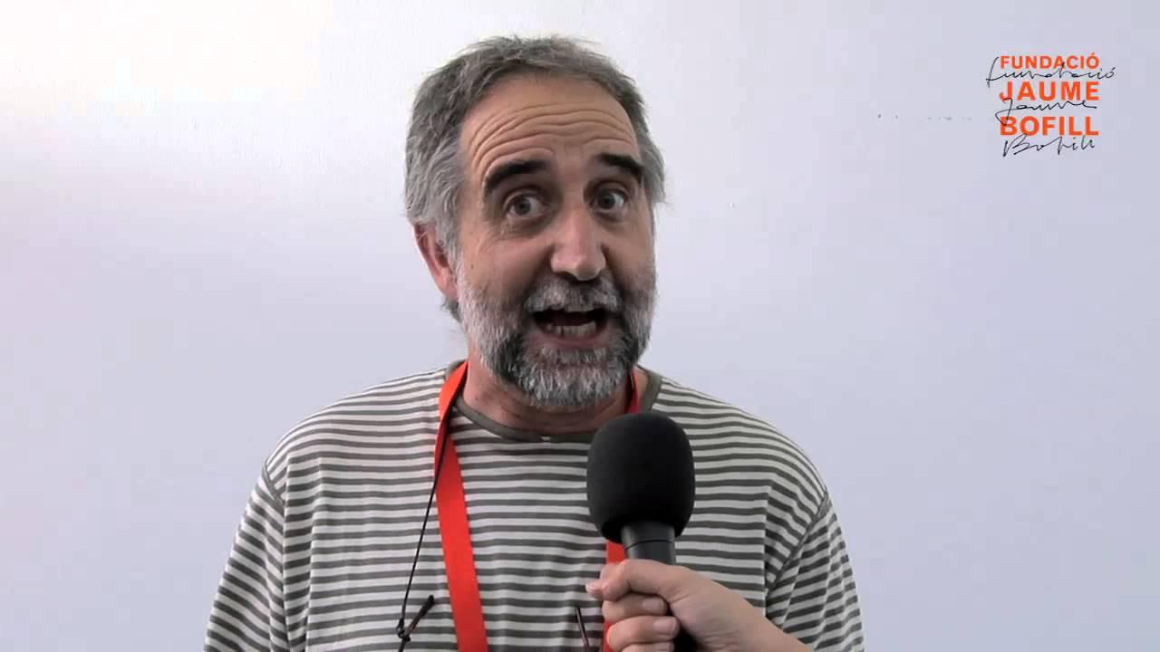 Xavier Besalu? - 3 prioritats educatives per a la Catalunya d'avui