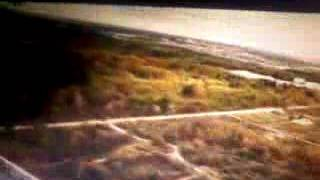 Армiя України-  Війнана Сходi / Ukraine ArmyWar ihe East (АТО) (Ukraine)