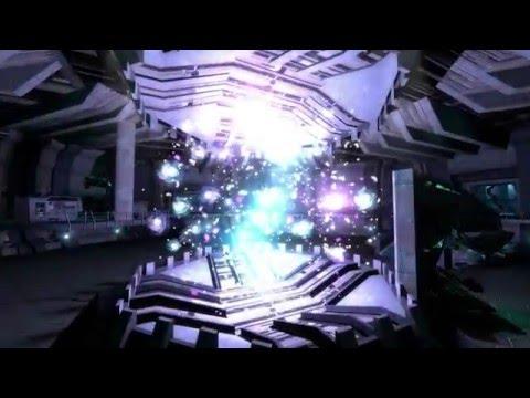 Prospekt Official Trailer thumbnail