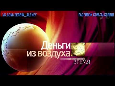 Как заработать денег с 1000 рублей