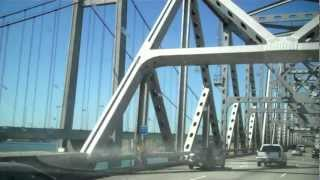 ( The Bay Area Bankrupt City ) -  Vallejo California