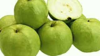 امرود کی کاشت - मुफ्त ऑनलाइन वीडियो