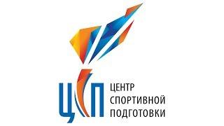 ОВТ по вольной борьбе, г. Красноярск, 18.01.2019, ковер B