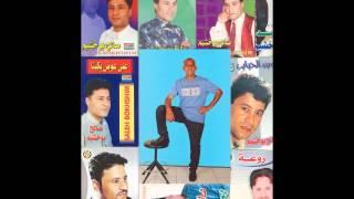صالح بوخشيم مش طالب قصر كبير ياسين حجازي