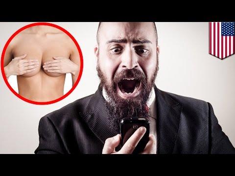 Jak zwiększyć penisa w damashnih warunkach