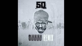 "50 Cent - ""OOOUUU"" (Remix) Feat. Young M.A [New Song]"