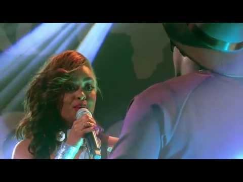 Coke Studio Africa Mash Up - One Naira Kitu Kimoja - Avril & MI