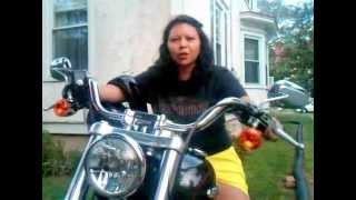 preview picture of video 'HACKENSACK MOTORCYCLE ACCIDENT LAWYER | 201-646-9799 | Motorcycle Accidents Lawyers'