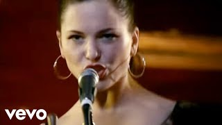 Imelda May - Johnny's Got A Boom Boom (Official Video