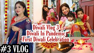 How I do Last Minute Diwali shopping & POOJA Choti Diwali Vlog 2020 series 3 SUPERPRINCESSJO