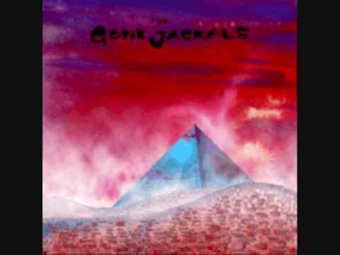 Música Blue Pyramid