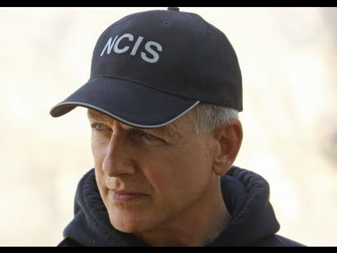 NCIS: Naval Criminal Investigative Service 10.22 (Preview)
