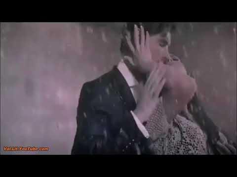 Роман Богачев и Юлия Морозова   Мелодия дождя