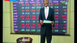 Business Today: Trading Bell